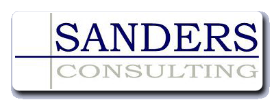 Sanders Consulting